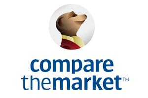 compare-the-market