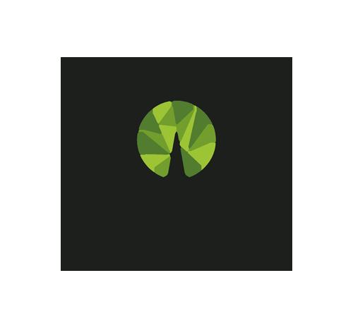 orchard_logo_smaller_MoreREs