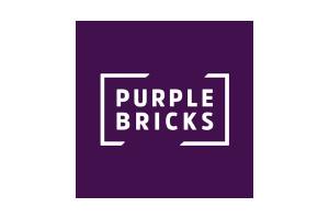 purple-bricks